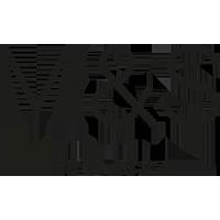 m-n-s_logo